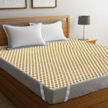 mattress cover, mattress protectors
