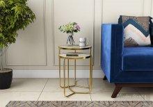 buy metal furniture online