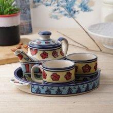 buy teapot set online