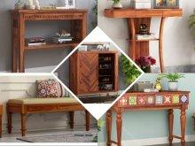 Buy Hallway Furniture Online