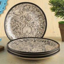 Ceramic Dinner Plates Online