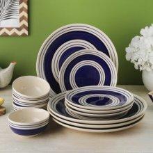 ceramic dinner set price