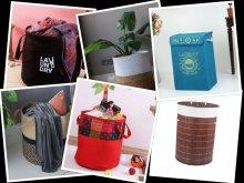 Laundry Basket Online