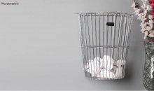 buy laundry basket online