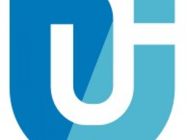 UnityLiving Logo