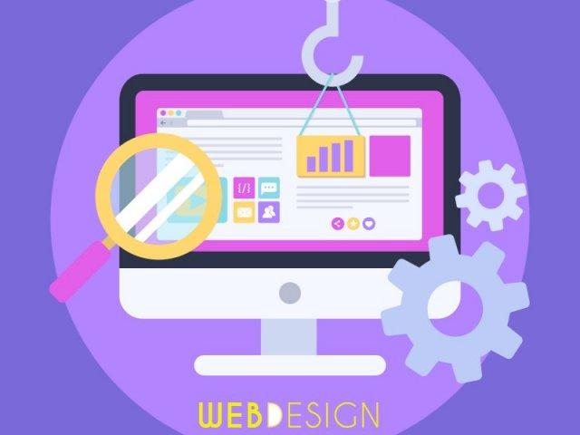 website development thrissur